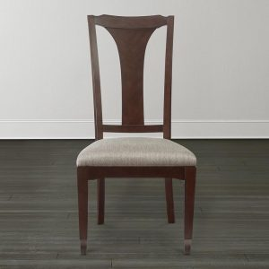phf2016-cosmopolitan-side-chair-4767-2451t