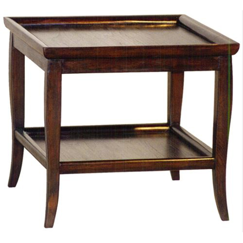 phf2016-cotton-club-end-table