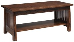 phf2016-country-mission-coffee-table