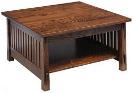phf2016-country-mission-square-coffee-table