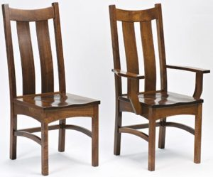 phf2016-country-shaker-dining-chair-l1516