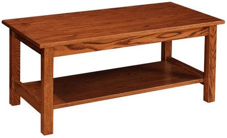 phf2016-creekside-coffee-table