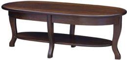 phf2016-crestline-coffee-table
