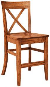 phf2016-crossback-bar-stool-l3196