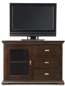 phf2016-crowne-40-inch-media-console