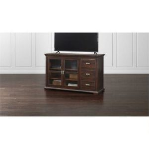 phf2016-crowne-57-media-console