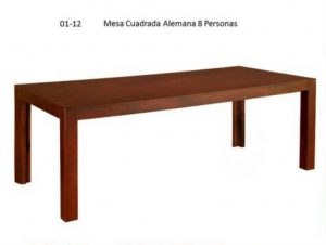 phf2016-cuadrada-alemana-rectangle-dining-table