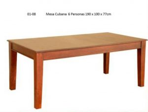 phf2016-cubana-rectangle-dining-table