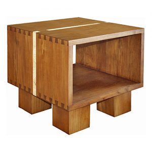 phf2016-cubist-end-table