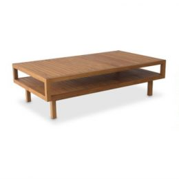 phf2016-cubular-outdoor-rectangular-coffee-table