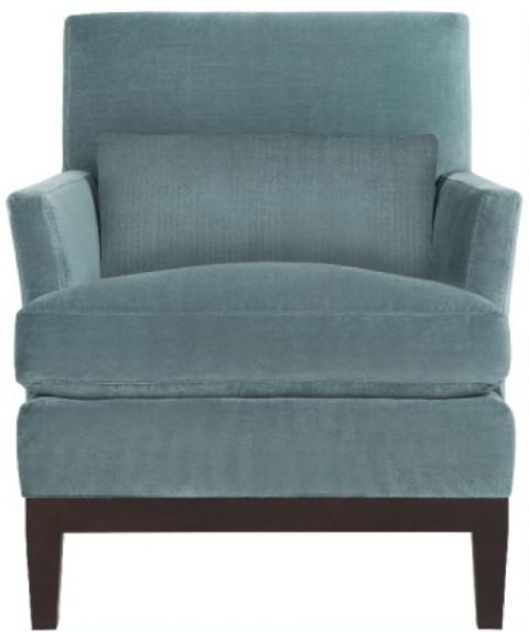 phf2016-cumberland-chair