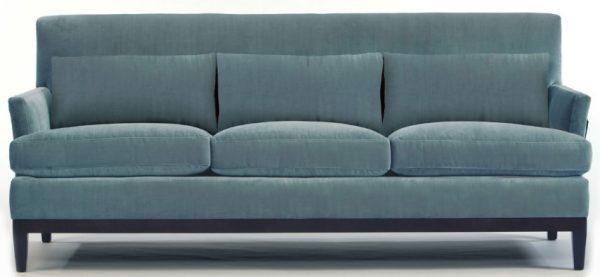 phf2016-cumberland-sofa