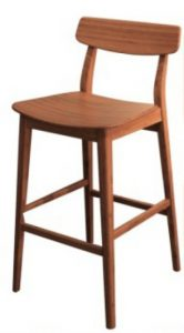 phf2016-currant-counter-height-stool-26