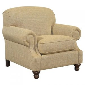 phf2016-custom-classics-chair