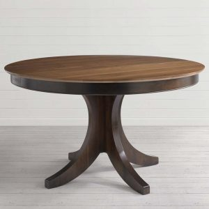 phf2016-custom-dining-54-inch-round-pedestal-table