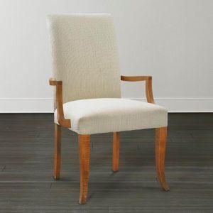 phf2016-custom-dining-arm-chair-9000-dcas