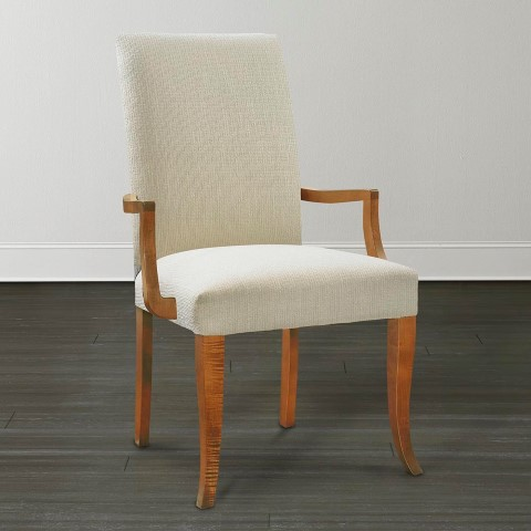 custom dining arm chair 9000 dcas costa rican furniture
