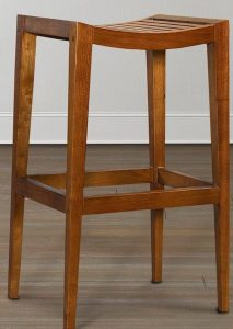 phf2016-custom-dining-bar-saddle-stool