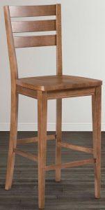 phf2016-custom-dining-bar-stool-4469-0688