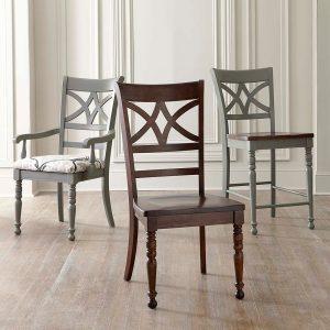 phf2016-custom-dining-chairs-and-bar-stool