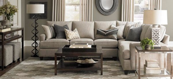 phf2016-custom-upholstry-medium-l-shaped-sectional