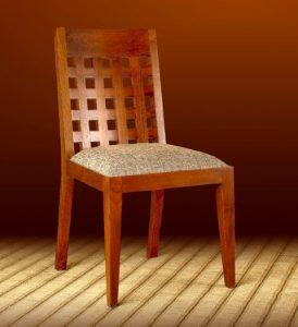 phf2016-cutaway-arm-chair-rbk-calvo