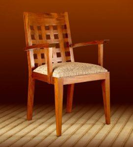 phf2016-cutaway-armchair-rbk-calvo