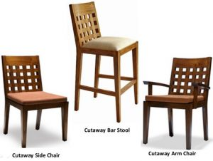 phf2016-cutaway-chairs