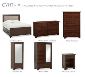 phf2016-cynthia-bedroom-collection