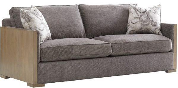 phf2016-delshire-sofa