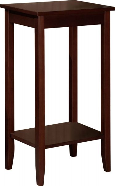 phf2016-dhp-rosewood-tall-end-table