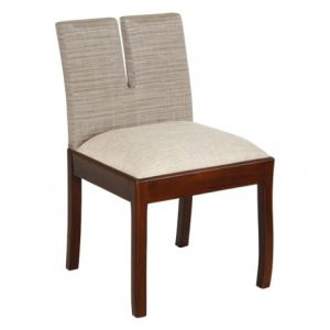 phf2016-duo-chair