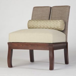 phf2016-duo-lazy-chair