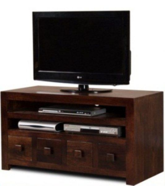 phf2016-dakota-4-drawer-tv-unit