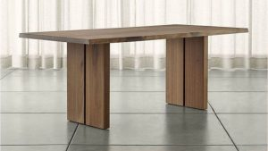 phf2016-dakota-77-dining-table