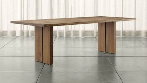phf2016-dakota-99-dining-table