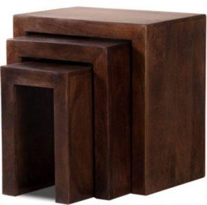 phf2016-dakota-nesting-side-tables