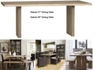 phf2016-dakota-rectangle-dining-table