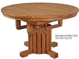 phf2016-dalung-teak-round-dining-table