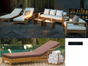 phf2016-danao-teak-outdoor-set