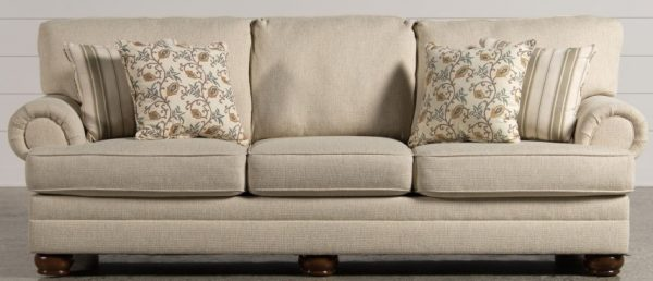 phf2016-danielle-sofa
