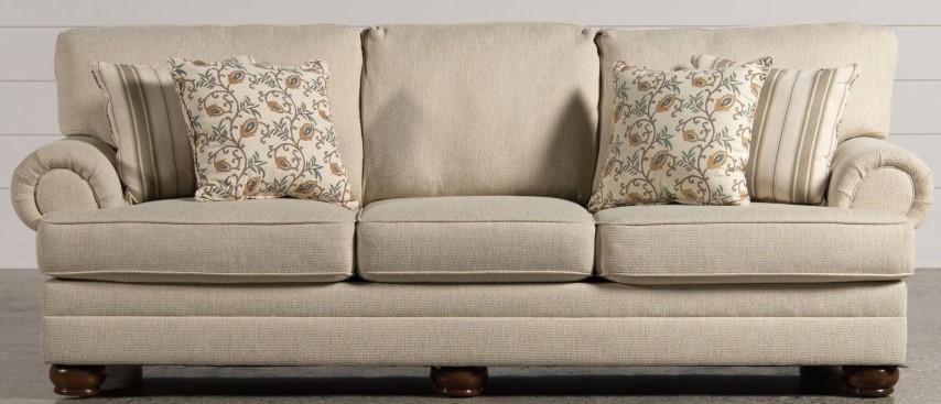 Danielle Sofa Costa Rican Furniture
