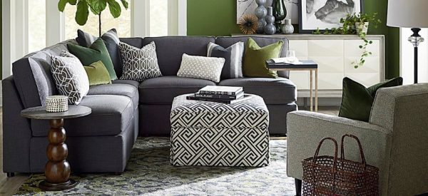 phf2016-danny-l-shaped-sectional