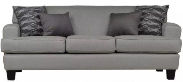 phf2016-dante-sofa