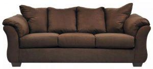 phf2016-darcy-cafe-sofa