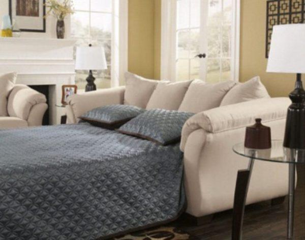 phf2016-darcy-full-sofa-sleeper