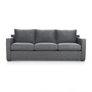 phf2016-davis-3-seat-sofa