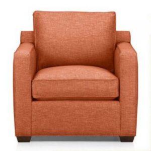 phf2016-davis-chair-3