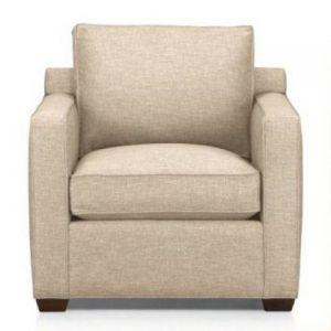 phf2016-davis-chair-4