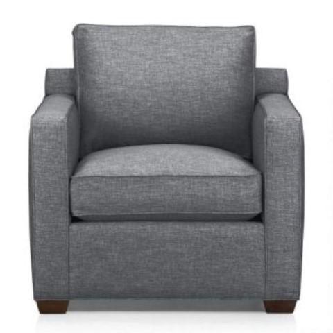 phf2016-davis-chair
